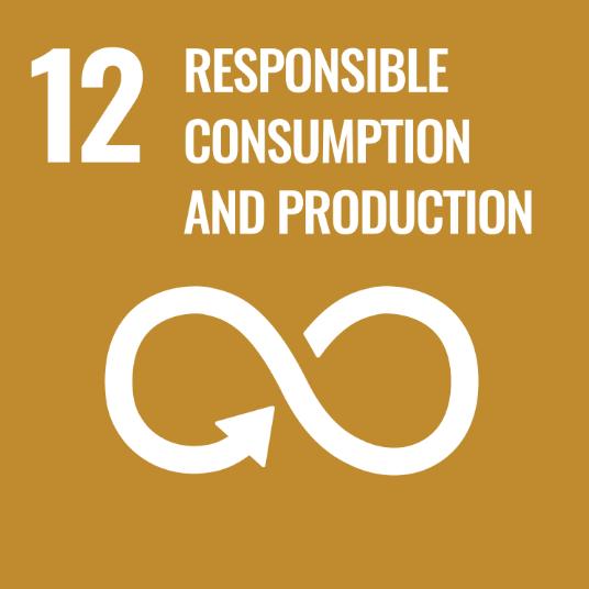 farmforce sdgs 12 Responsible Consumption and Production