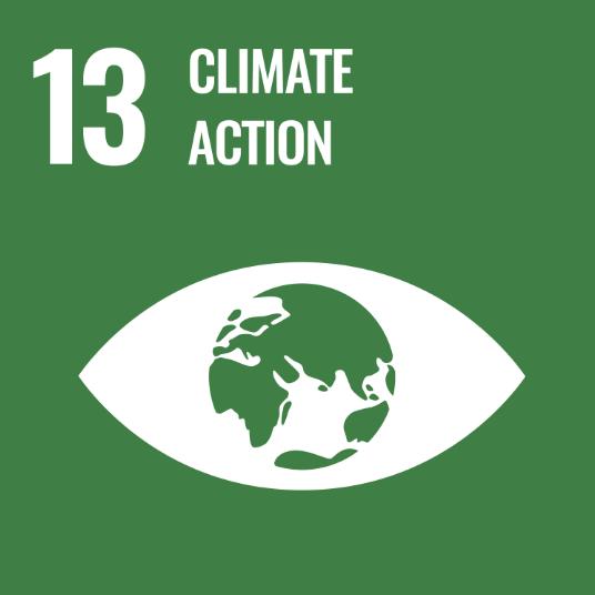 farmforce sdgs 13 Climate Action