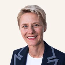 Anne Jorun Aas