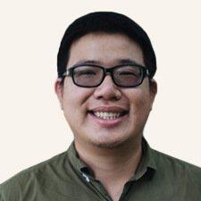 Po-Tsao (Bruce) Chen